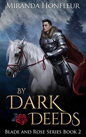 by dark deeds