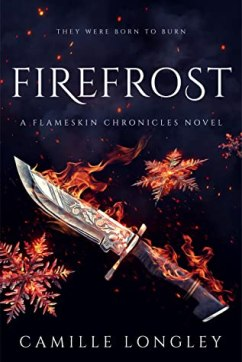 firefrost