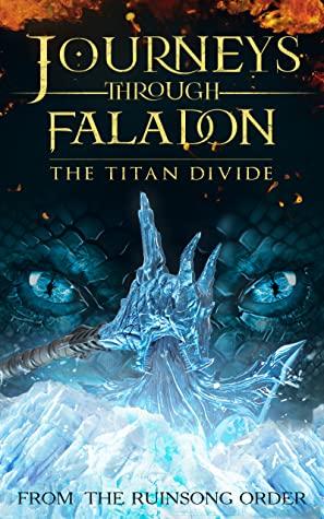 journeys through faladon