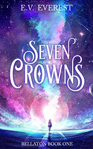 seven crowns
