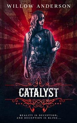 catalyst.jpg cover
