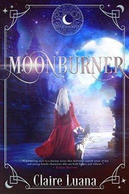 moonburner
