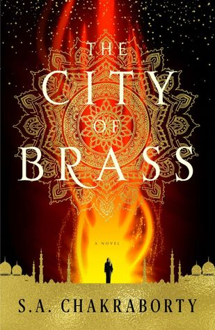 the city of brass2